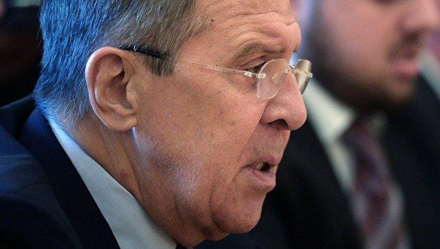 Руководитель МИДРФ: внешняя сирийская оппозиция теряет воздействие вгосударстве