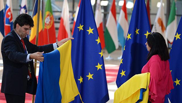 Картинки по запросу Саммит в Брюсселе отказал Украине в членстве в ЕС