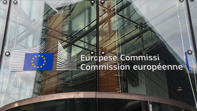 Новый бюджет Италии нарушает правила ЕС— европейская комиссия