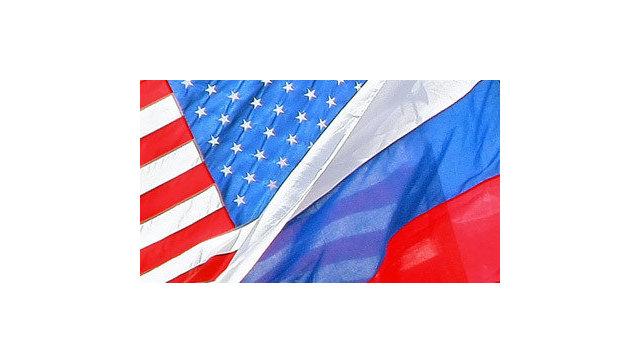 США и РФ достигли прогресса в ходе четвертого раунда переговоров по СНВ