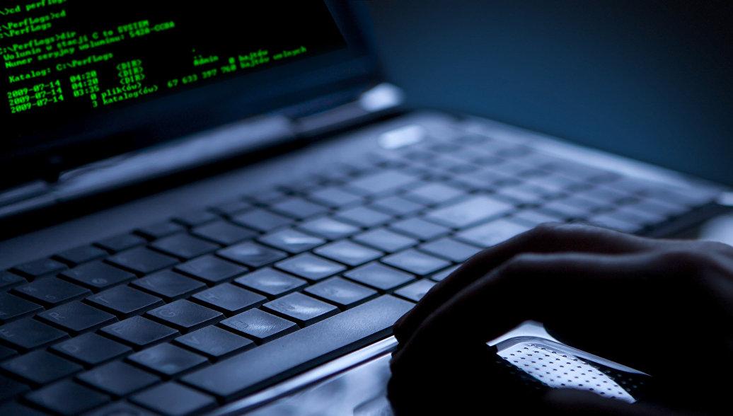 ОПК заместила импортный софт для управления госструктурами