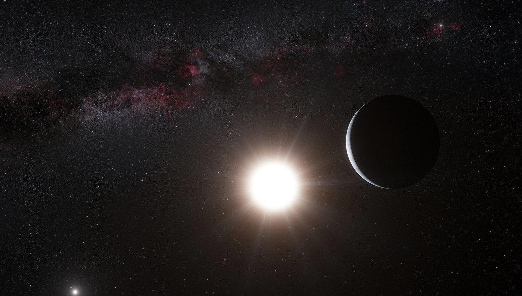 alpha centauri b - 1036×588