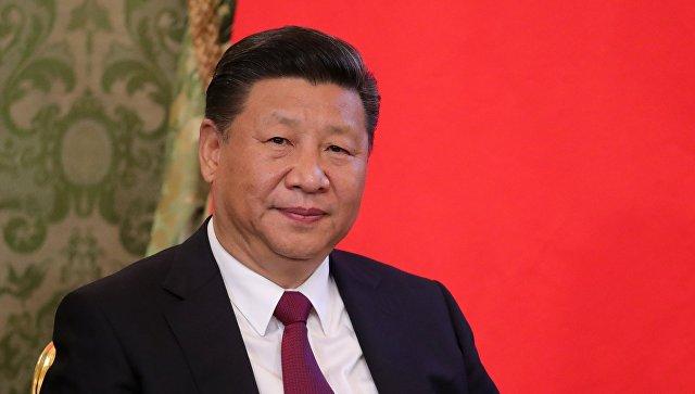 Картинки по запросу китайский лидер