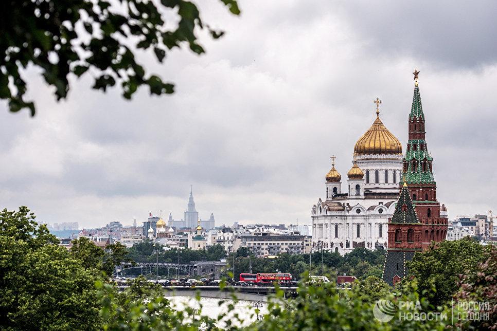 https://cdn5.img.ria.ru/images/149863/10/1498631075.jpg