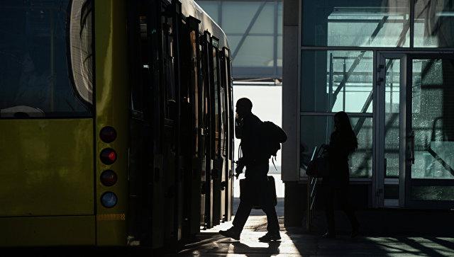 Бухара готовится запустить автобусные маршруты в Россию