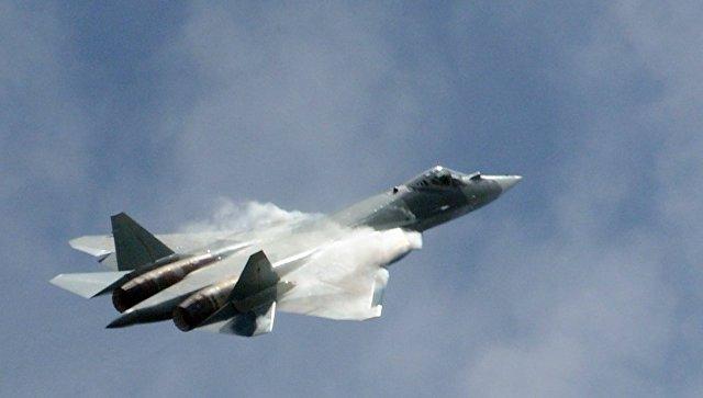 В Российской Федерации создают тяжелые беспилотники иконвертопланы для военных