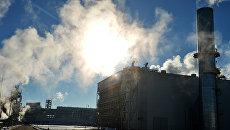 Собственный экологический рейтинг регионов подготовят в ОП РФ