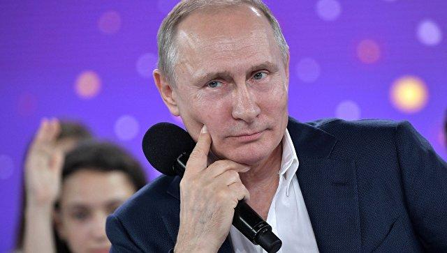 Разговор С Путиным Скачать Торрент - фото 8