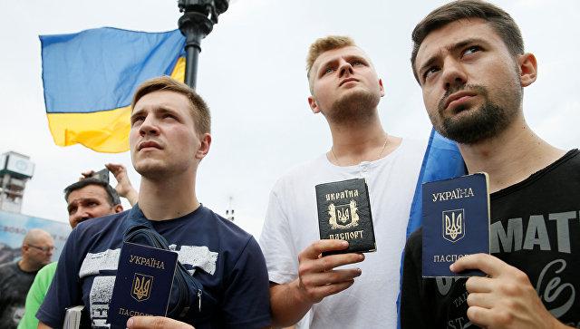 Картинки по запросу Митинг Сторонники Саакашвили в киеве