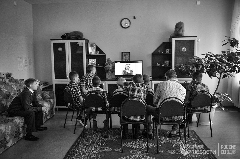 Неменее 43 тыс. детей родились вПодмосковье вянваре-июне