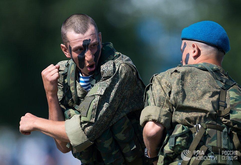Выпуск новостей смотреть украина
