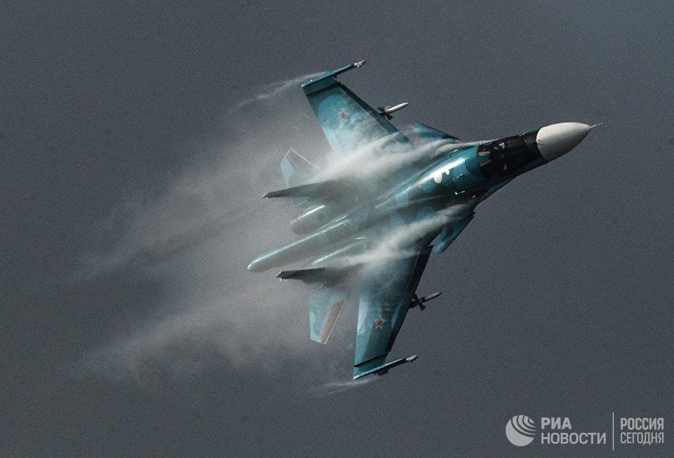 День ВВС Российской Федерации - 2017: когда отмечается, история военной авиации, ВКСРФ