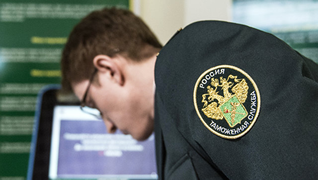 Эксперт рассказал, кому введение Таможенного кодекса ЕАЭС облегчит работу