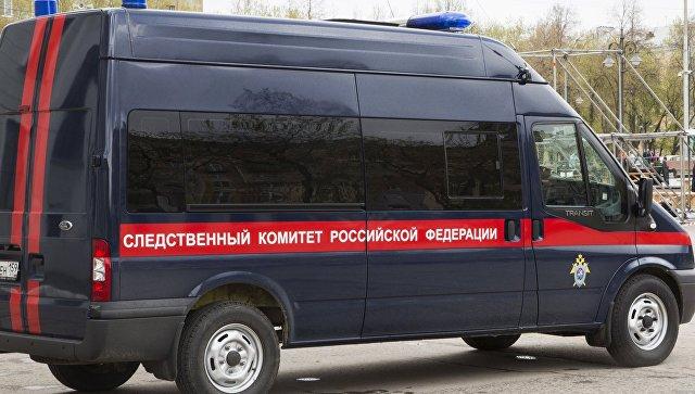 СК завел дело о покушении на убийство по факту обстрела машины на Кубани