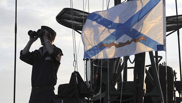 Задержанным в Швеции российским морякам предоставили адвоката