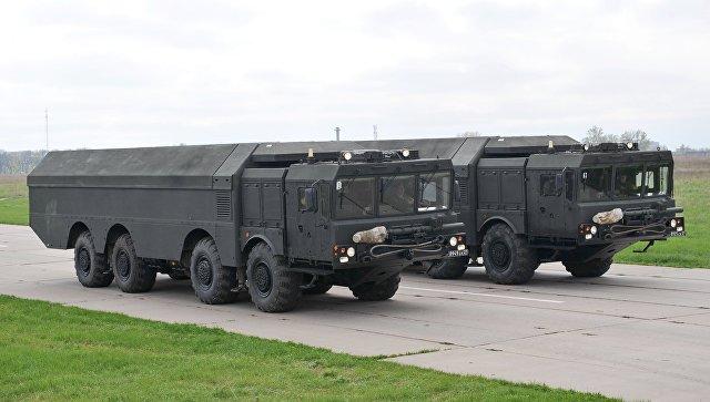Переоснащения ракетных частей ВВО увеличит боевую мощь на10% - Шойгу