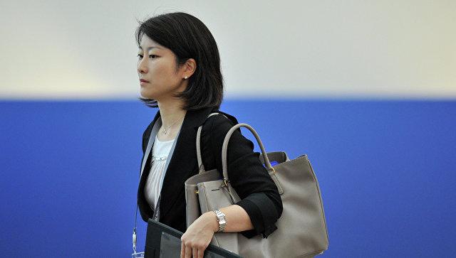 Суд Таиланда выдал санкцию наарест экс-премьер-министра Йинглак Чинават