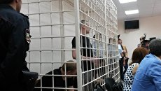 В Самаре вынесен приговор по делу о нападении на семью полицейского. 29 августа 2017