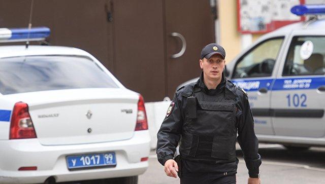 Количество террористических правонарушений в Российской Федерации уменьшилось в10 раз