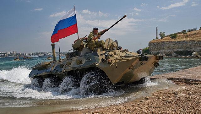 Картинки по запросу Американский генерал признал мощь новых видов вооружения РФ