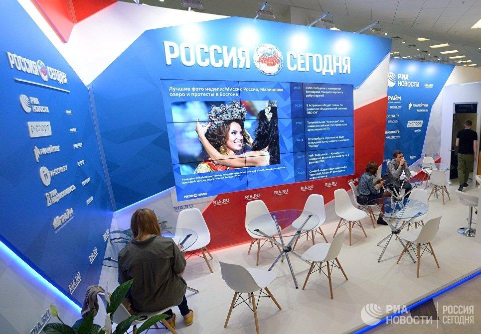 Российская Федерация заслуживает неменее высоких суверенных рейтингов— Орешкин