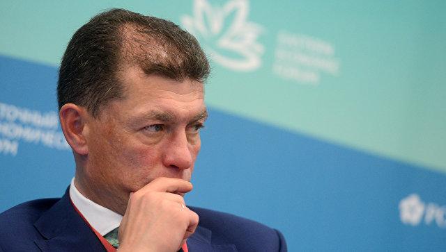 Новых квот для работников из КНДР не будет, сообщил Топилин