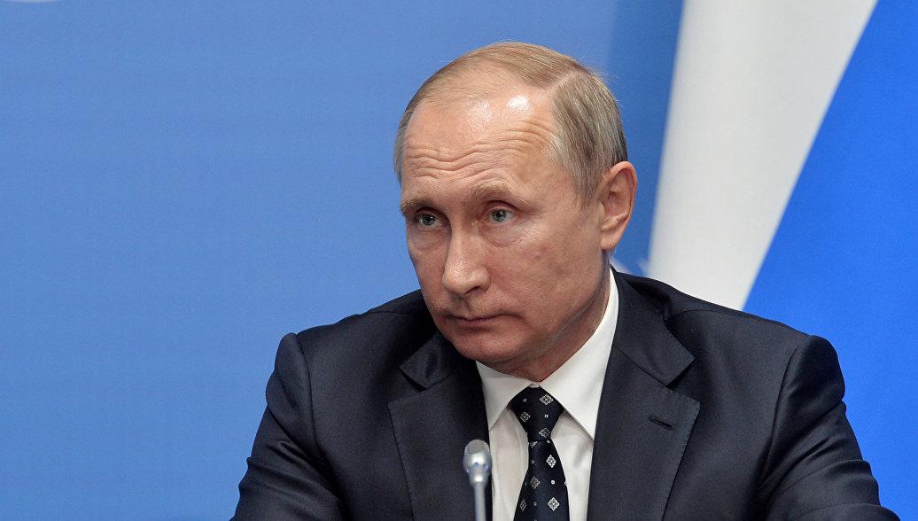 Гонка на КамАЗе кто возглавил штаб Путина и почему  BBC