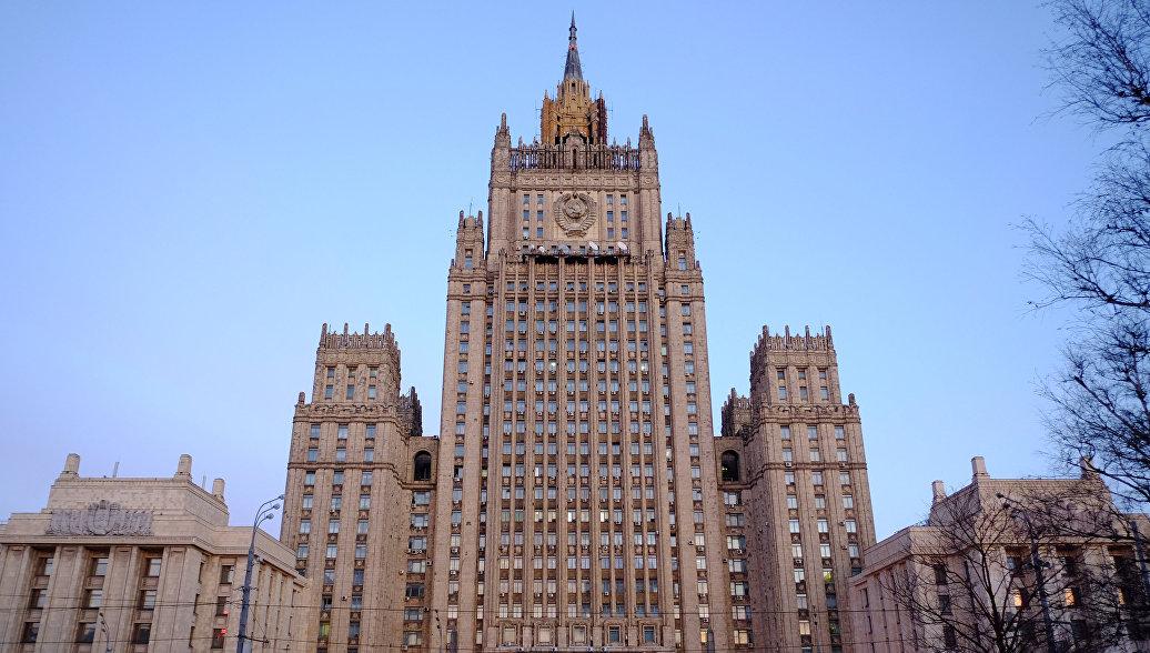 انتقاد-روسیه-از-افزایش-همکاری-نظامی-ناتو-و-گرجستان