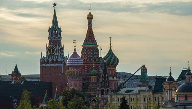Москва готова обсудить альтернативные предложения по миротворцам в Донбассе