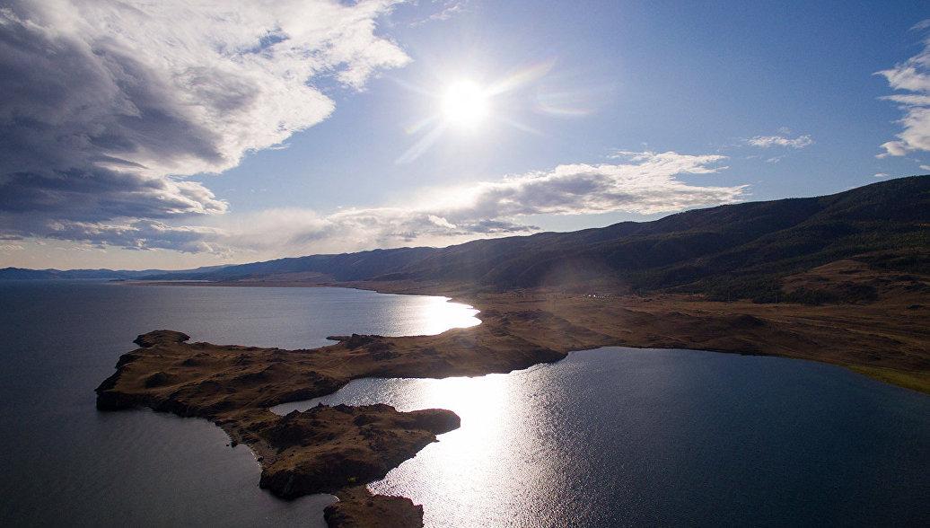Операция Байкал: как спасти главное озеро страны
