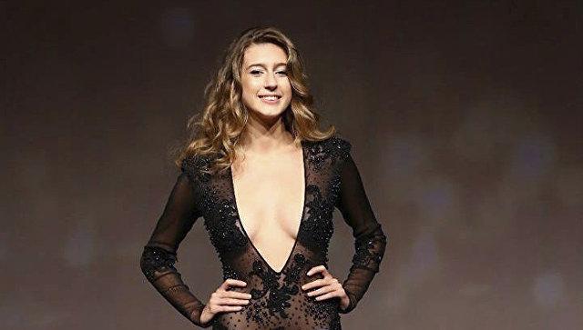 Мисс Турция-2017 потеряла титул из-за твита