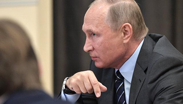 Новый губернатор Нижегородской области пообещал оставить команду Шанцева