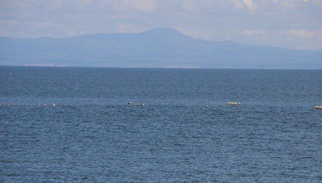 Японцы смогут издалека посмотреть на Курильские острова