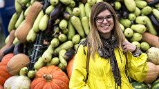 Всемирный день вегетарианства: есть ли жизнь без мяса?