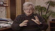 Целитель, писатель, философ: Аллан Чумак скончался на 83-м году жизни