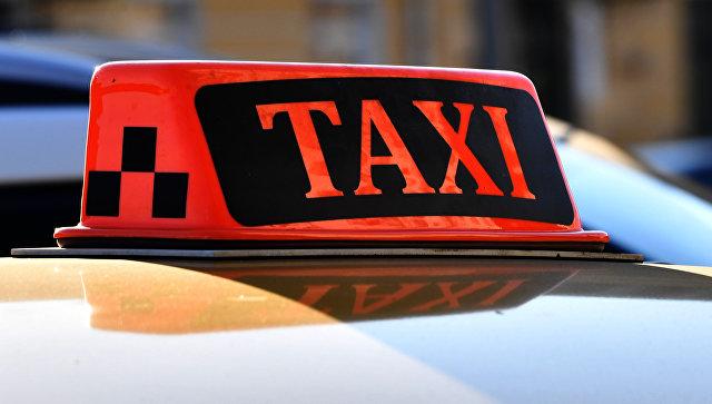 Сургутские чиновники пересядут сослужебных авто натакси