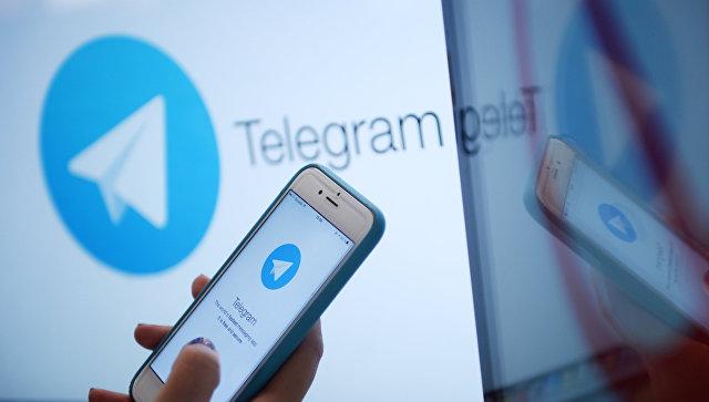 Павел Дуров ответил накритику Клименко о«двойных стандартах» Telegram