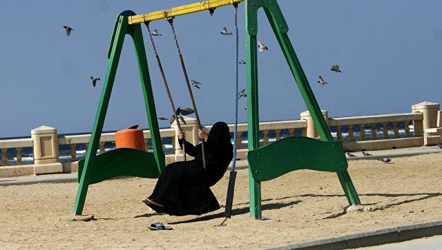 Саудовский проповедник счел женщин виновными в изнасилованиях и домогательствах