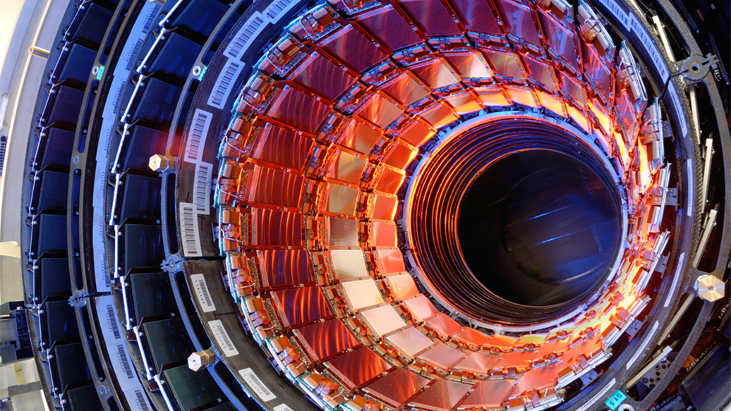 exploring the scientific experiments of particle accelerators for discovery of a new particle and fo