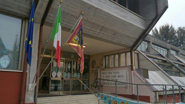 Политики назвали референдумы в Италии сигналом Риму о необходимости перемен