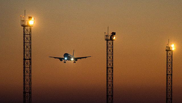 Между Казахстаном и Узбекистаном увеличат число авиарейсов