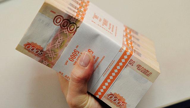 Губернатор Иркутской области предложил взыскивать долги по заработной плате сучредителей предприятий-банкротов