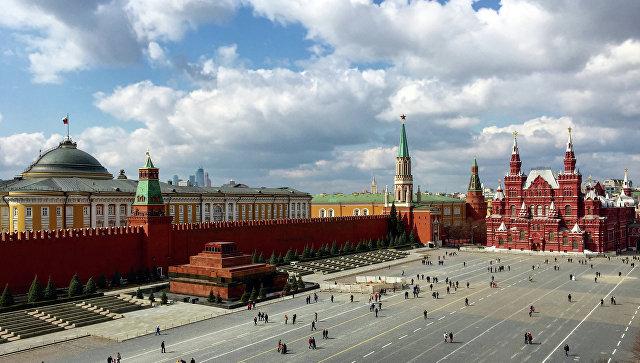 Песков: Расследования вокруг избирательной кампании вСША некасаются РФ