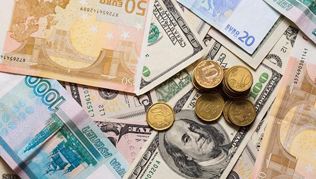 Деньги рф закон заговор на деньги сильные