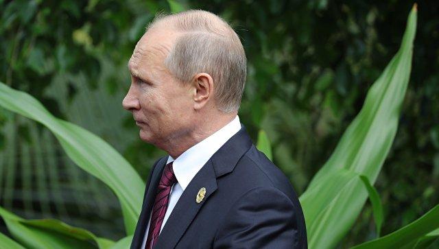 В Госдуме предложили включить иностранные соцсети в список иноагентов