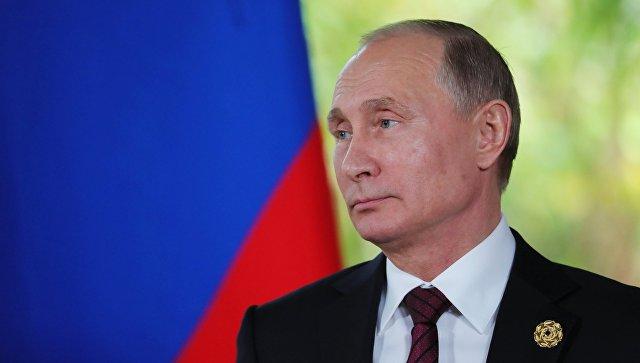 СМИ: Глава МИД Нидерландов заявил, что сожалеет о лжи про встречу с Путиным