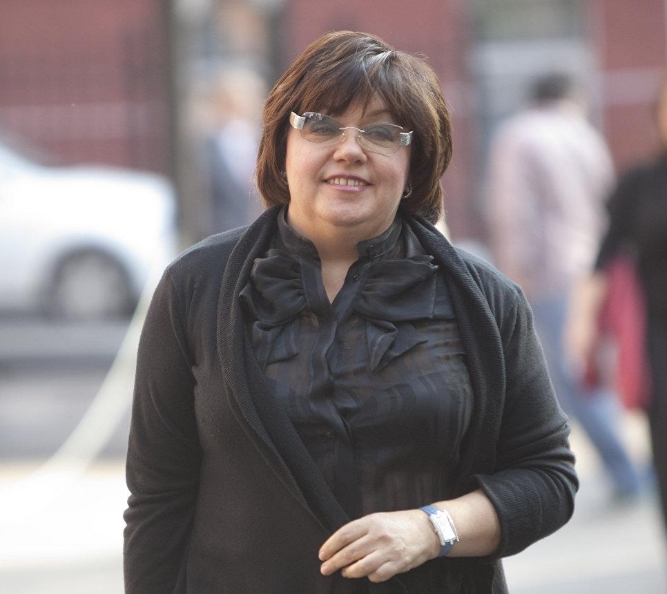 Киллера «Ореховской» ОПГ признали виновным вубийствах юристов иадвокатов