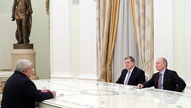 Сессия Совета коллективной безопасности ОДКБ пройдет 30ноября вМинске