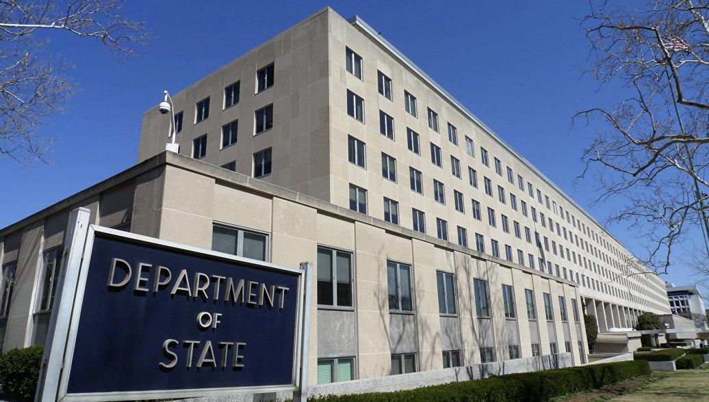 США призвали Россию присоединиться к противодействию Ирану в Сирии