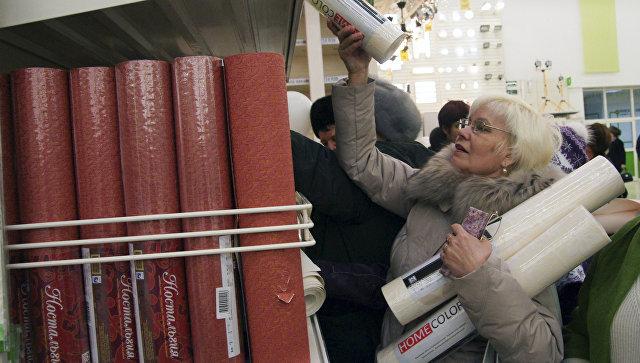 OBI иLeroy Merlin откроют в РФ магазины наименьшего формата